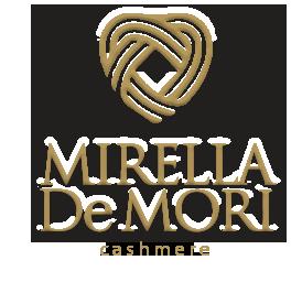 MirellaDeMori Logo