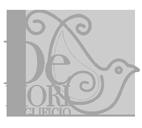 maglificiodemori-mirella-demori-cashmere-cashwool