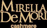 Mirella De Mori Logo
